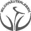 Logo-wildkraeuter-web