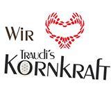 Logo_T-Kornkraft